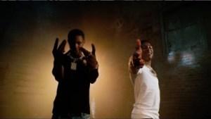 Video: NBA YoungBoy - GG (Remix) (feat. A Boogie Wit Da Hoodie)